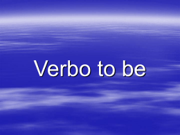 Verbo-to