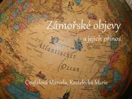 zamorske_objevy_coufalova_kostelecka_1_1_1_