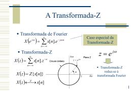 05-transformada Z