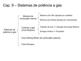 Cap_tulo 9 - Pot_ncia Gas
