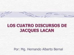 Teoria_de_los_discursos_de_Lacan.pps