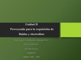 Liquidos y electrolitos File
