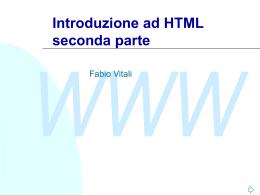 10-HTMLintroII
