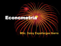 Econometría8(ModelosMCGeneralizados)