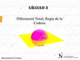 Clase N° 4_Cal 3-Diferencial
