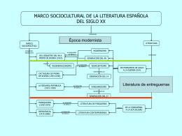 "Diapositiva 1 - IES ""Mariana Pineda"""