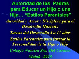 sico_N._Sra_del_Carmen - Colegio Nuestra Señora del Carmen