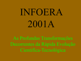 infoera 2001a