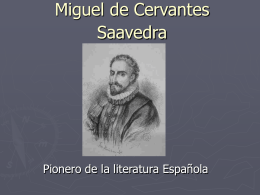 Slide 1 - APSPANISHMRSESCOBAR