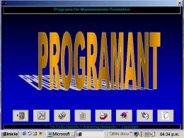 aplicacion de la informatica a la gestion de mantenimiento