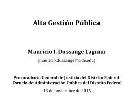 Diapositiva 1 - Instituto de Formación Profesional