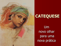 - ABC da Catequese