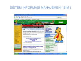 III.SIM ok