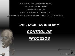 ISO 9000: 2000 - WordPress.com