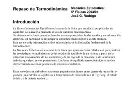 Termodinámica (434688)
