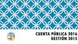 5,8 - Escuela Cardenal Raúl Silva Henríquez