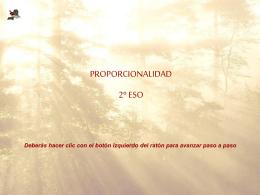 Proporcionalidad_2eso(2)