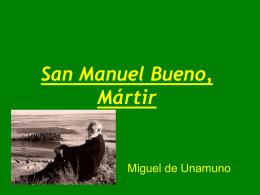 san manuel 2015