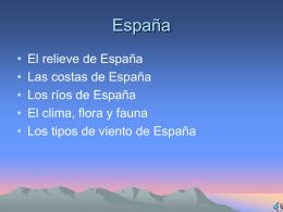 Espaa-Misael - sextomaristastoledo10