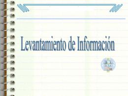 Diapositiva 1 - Colegio Aldemar Rojas Plazas