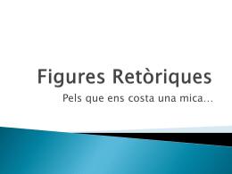figuresretriques-090311160549