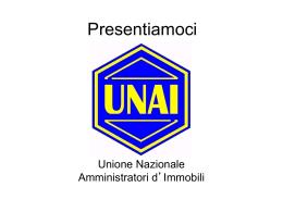 diritti reali - Ordine degli Ingegneri della Provincia di Taranto