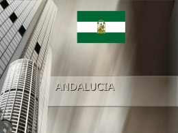 andalucia.pps