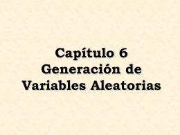 06_Generacion_de_Variables_Aleatorias