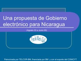 E-GOB1-2.PPS