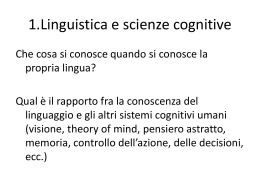 Appunti lezioni (vnd.ms-powerpoint, it, 259 KB, 11/14/10)