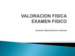 VALORACION_FISICA.