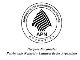 Parques Nacionales Patrimonio Natural y Cultural de