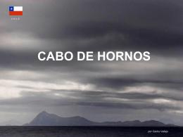 Cabo de Hornos.pps