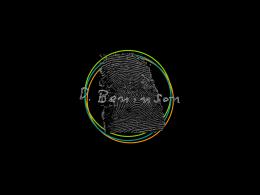 Diapositiva 1 - FORO Iberoamericano de Organismos Reguladores