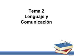 Diapositiva 1 - La lengua fuera