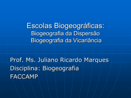 Slide 1 - Faccamp