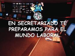 Secret.pps