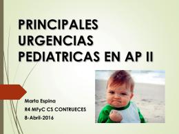 sesion pediatria contru 2