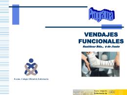 programa - Consejo General de Enfermería