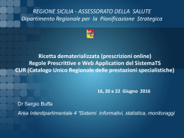 Buffa Slide modalita prescrittive 2.09MB 2016-06