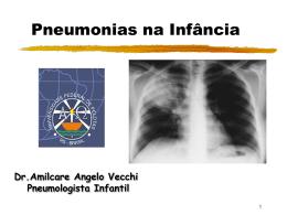 Crisis asmática y Bronquiolitis