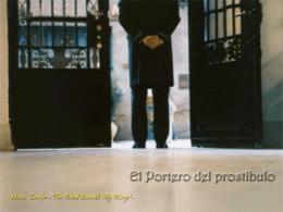 ElPorteroDelProstibulo.pps