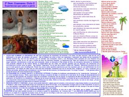 Presentación de PowerPoint - Misioneros de la Sagrada Familia