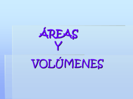 áreas y - WordPress.com