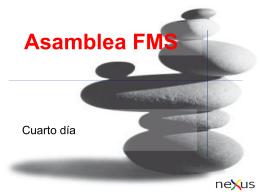 Español - Instituto de los Hermanos Maristas