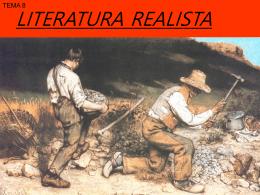 El realismo Christian Fdez REALISMO y J Ramírez.pps