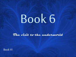 Book 6 - jr13classics