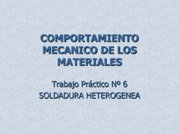 Mat4TP6.pps