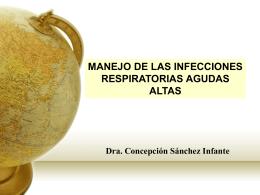 Diapositiva 1 - Más médicos en Piaui, Brasil
